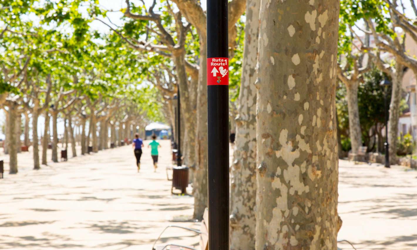 paseig-manuel_puigvert-ruta-esquirol