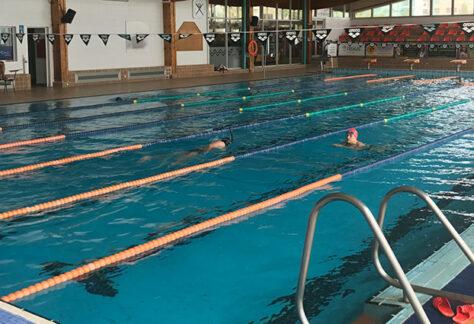 piscina_instalacions