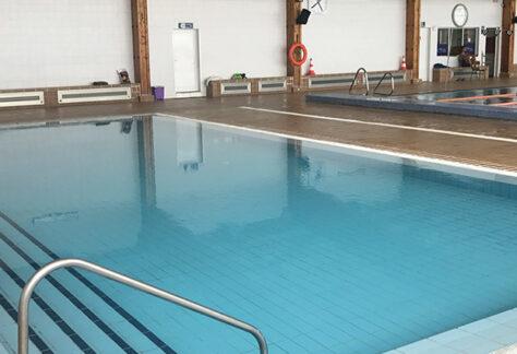 piscina_petita_instalacions