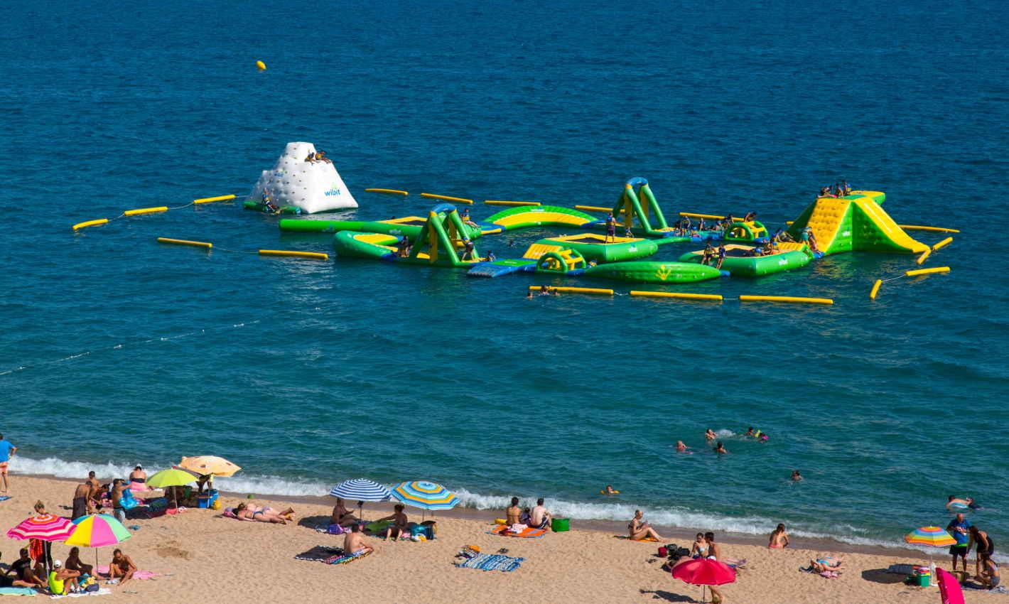 platja-garbi-maraventura-sports-park