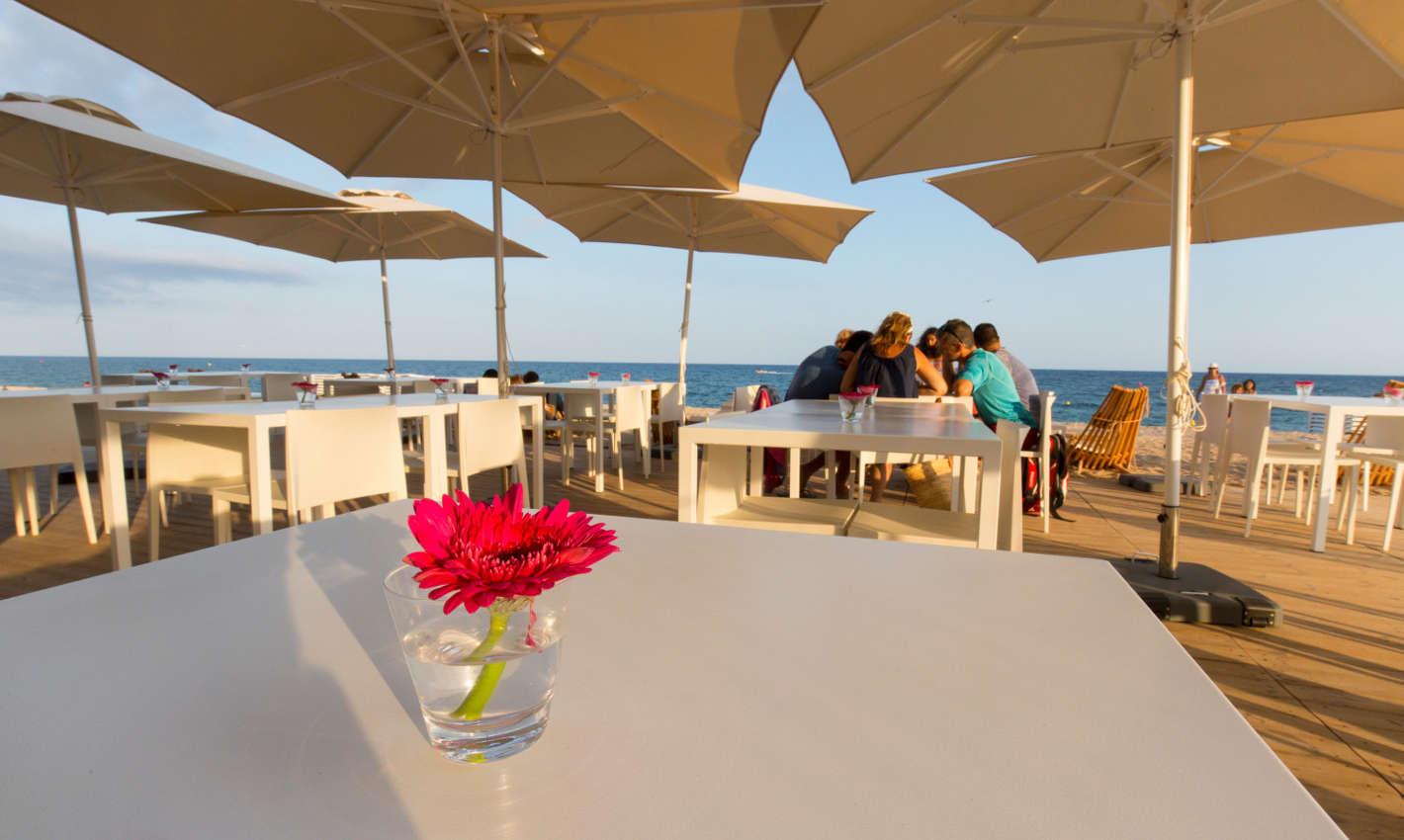 platja-garbi-terrassa-guinguetes