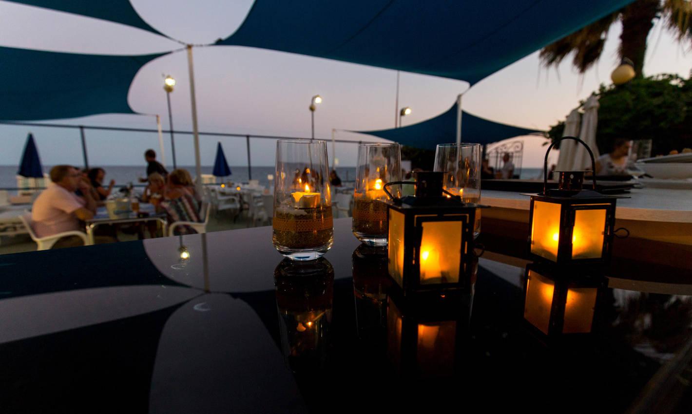 platja-gran-calella-terrasses-nit