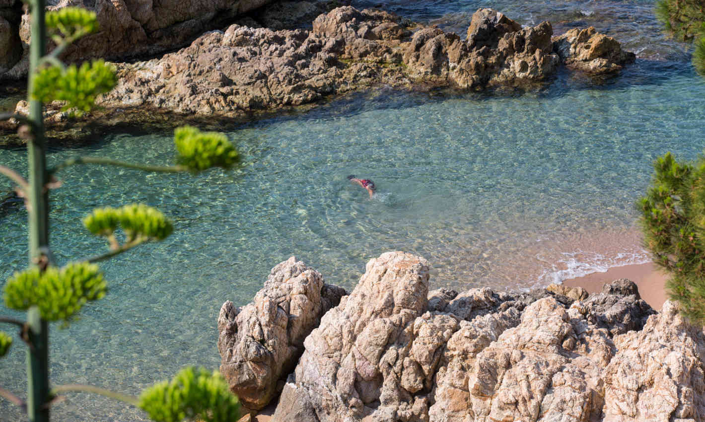 platja-roques-calella